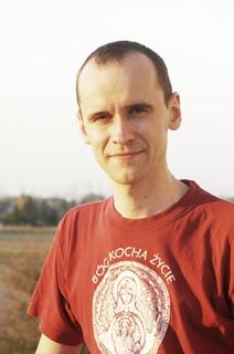 bartlomiej gajewski