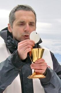 ks. Paweł Witkowski