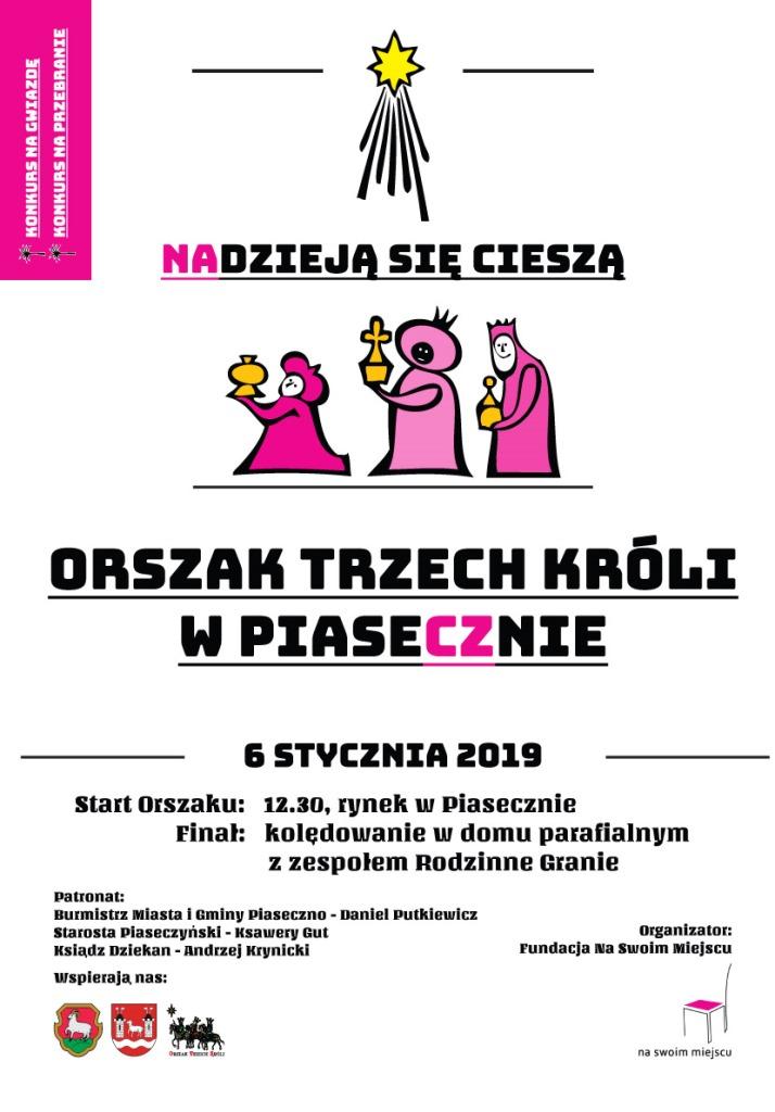 plakat-orszak-2019